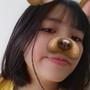 https://www.duolingo.com/hanbang22