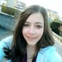 https://www.duolingo.com/naomi919654