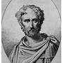 https://www.duolingo.com/Gaius_Plinius