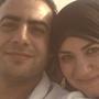 https://www.duolingo.com/Basma.H.M