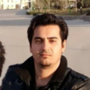 https://www.duolingo.com/profile/Ashkan_Salehi_70