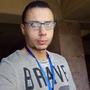 https://www.duolingo.com/AhmedMetwa547013