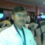 https://www.duolingo.com/SunilKumar564639
