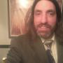 https://www.duolingo.com/StephenCro823633