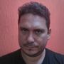 https://www.duolingo.com/1ucas