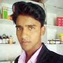 https://www.duolingo.com/Ajay49405