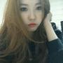 https://www.duolingo.com/junghyun.cho