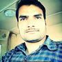 https://www.duolingo.com/VishnuKuma361901