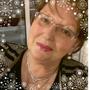 https://www.duolingo.com/RuthJakon