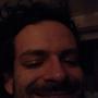 https://www.duolingo.com/tomasfn87