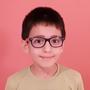 https://www.duolingo.com/BurakErdogan09