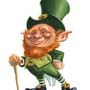 https://www.duolingo.com/profile/leprechaun61