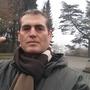 https://www.duolingo.com/mohamad983383