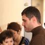 https://www.duolingo.com/EvgenyKZ1
