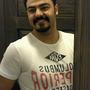 https://www.duolingo.com/YusufGuven5