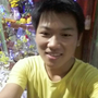 https://www.duolingo.com/dinhhoainam998