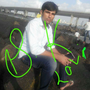 https://www.duolingo.com/shankarbis1