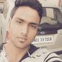 https://www.duolingo.com/Naveen871580