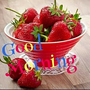 https://www.duolingo.com/AjayGupta429358