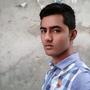 https://www.duolingo.com/SyedMehtab1