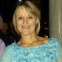 https://www.duolingo.com/Janet631944