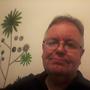 https://www.duolingo.com/Martyn731976