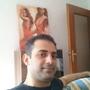 https://www.duolingo.com/saersaba
