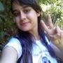 https://www.duolingo.com/MariianaMonteiro