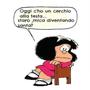 https://www.duolingo.com/Giulio2009