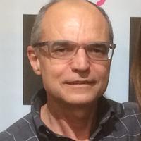 José Mauro Progiante