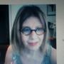 https://www.duolingo.com/Susanna410463