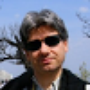 https://www.duolingo.com/andraaska