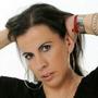 https://www.duolingo.com/Luzq9t