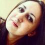 https://www.duolingo.com/Viktoria_cap