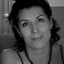 https://www.duolingo.com/TatianaBel563445