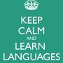 https://www.duolingo.com/Ley_Kok