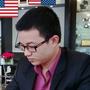 https://www.duolingo.com/tuanminhxd1