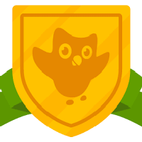 https://www.duolingo.com/Duo_News