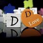 https://www.duolingo.com/fH5U2