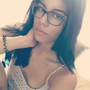 https://www.duolingo.com/profile/CarolineChacon