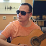 https://www.duolingo.com/Zoran1902