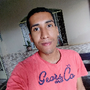 https://www.duolingo.com/LucasMancan