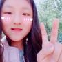 https://www.duolingo.com/yoomi19
