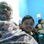 https://www.duolingo.com/Francisco19464