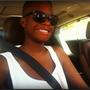 https://www.duolingo.com/IsaacBamba.