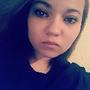 https://www.duolingo.com/Kayla-Marie17