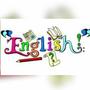 https://www.duolingo.com/zeynep614349