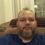 https://www.duolingo.com/Walter413236