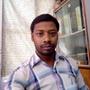 https://www.duolingo.com/AtulShah5