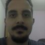 https://www.duolingo.com/Marcos_Trevisan